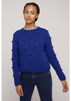harvestclub-harvest-club-leuven-people-tree-gigi-bobble-jumper-blue