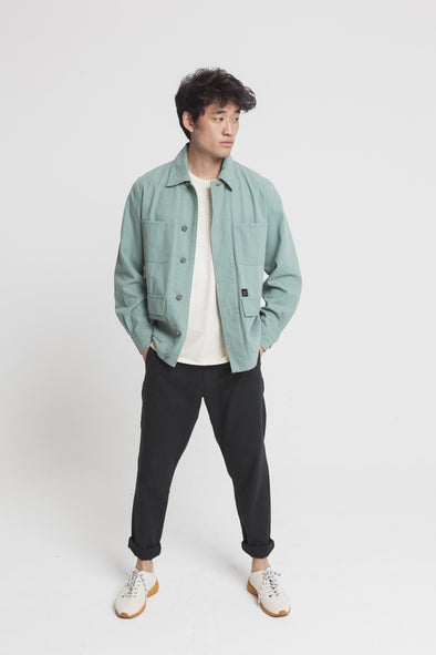 harvestclub-harvest-club-leuven-thinking-mu-james-jacket-green