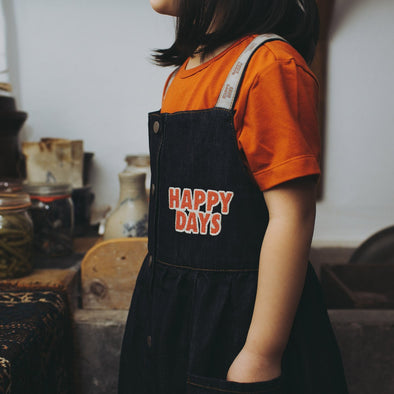 harvestclub-harvest-club-leuven-carlijnq-happy-days-dress-embroidery-denim