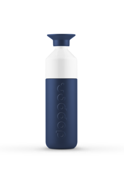 Dopper Insulated • Breaker Blue 350 ml