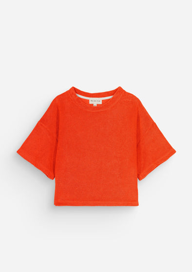 harvest-club-harvestclub-leuven-we-are-kids-tee-jordan-shiny-coral
