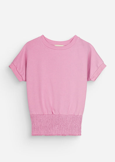 harvest-club-harvestclub-leuven-we-are-kids-top-juliette-lilac
