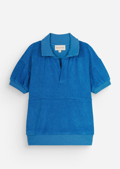 harvestclub-harvest-club-leuven-we-are-kids-polo-leonard-bright-blue