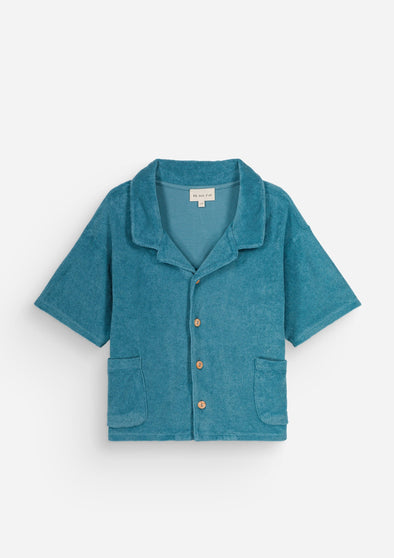 harvestclub-harvest-club-leuven-we-are-kids-chemise-steve-tender-blue