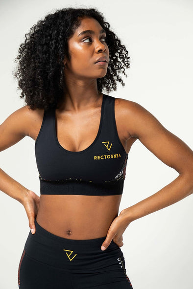 Recto Verso Sport • Playground Multi Sports Bra PERFORMANCE COLLECTION