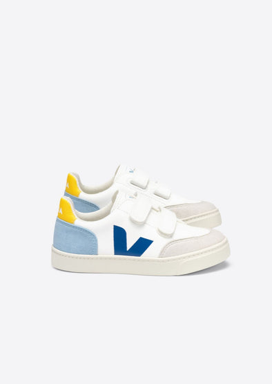 harvestclub-harvest-club-VEJA-kids-junior-v-10-cwl3.jpg
