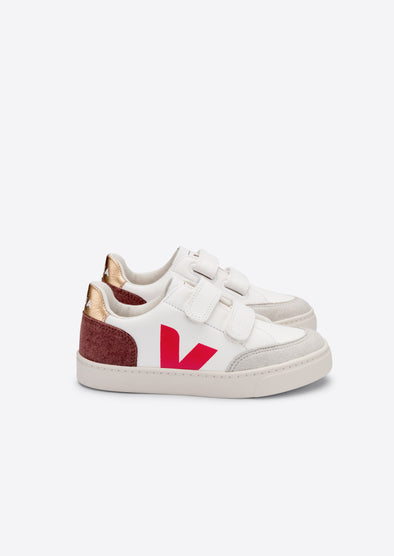 harvestclub-harvest-club-VEJA-kids-junior-v12-velcro_1.jpg