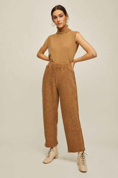 Harvestclub-Harvest-Club-Leuven-rita-row-kim-trousers-brown