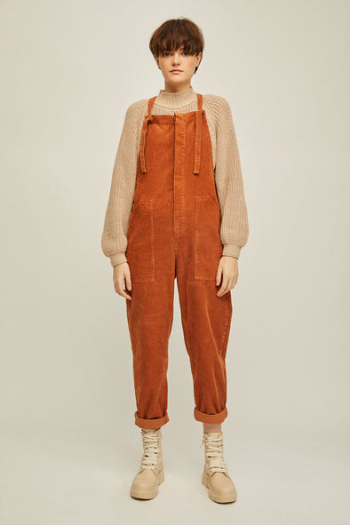 harvestclub-harvest-club-leuven-rita-row-luan-jumpsuit-brown
