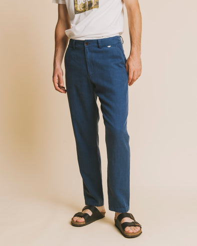 harvestclub-harvest-club-leuven-thinking-mu-hemp-marcelino-pant-blue