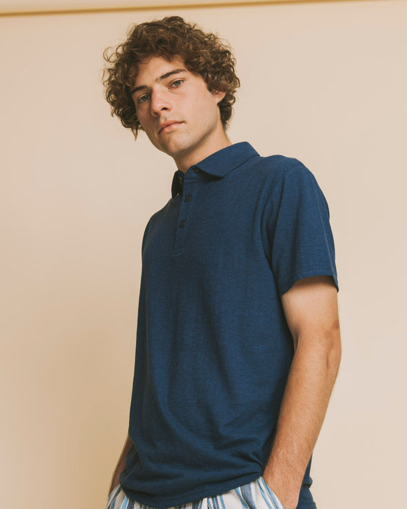 harvestclub-harvest-club-leuven-thinking-mu-hemp-polo-blue