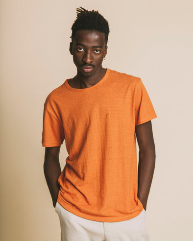 harvestclub-harvest-club-leuven-thinking-mu-hemp-t-shirt-terracotta