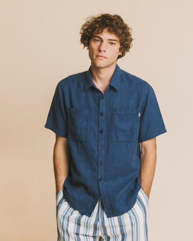harvestclub-harvest-club-leuven-thinking-mu-hemp-tom-shirt-blue