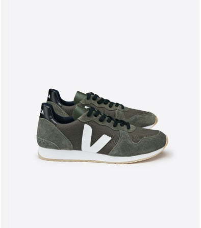 harvestclub-harvest-club-veja-holiday-holiday-b-mesh-olive-white