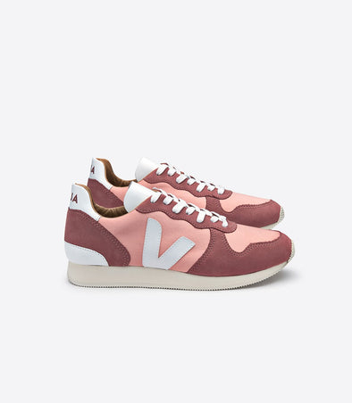 VEJA Bastille • Holiday Dried Petal White