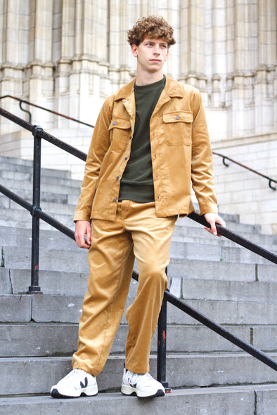 harvestclub-harvest-club-leuven-howlin-magic-work-pants-corduroy-beige