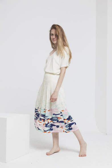 harvestclub-harvest-club-leuven-thinking-mu-ibiza-adela-skirt