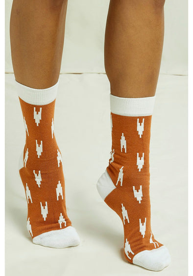 harvestclub-harvest-club-leuven-people-tree-ikat-socks-brown