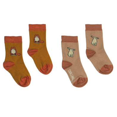 harvestclub-harvest-club-leuven-carlijnq-socks-loulou-rabbit-set-of-2