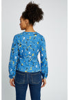 harvestclub-harvest-club-leuven-people tree-jamie-floral-wrap-top-blue