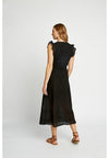 harvestclub-harvest-club-leuven-people-tree-jessica-broderie-dress-black