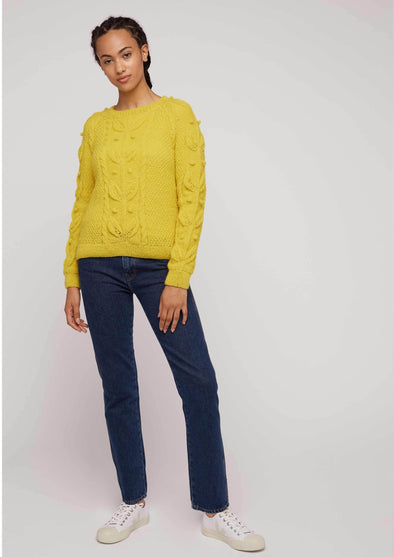 harvestclub-harvest-club-leuven-people-tree-joni-jumper-yellow