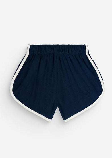 harvestclub-harvest-club-leuven-we-are-kids-short-juju-midnight-blue