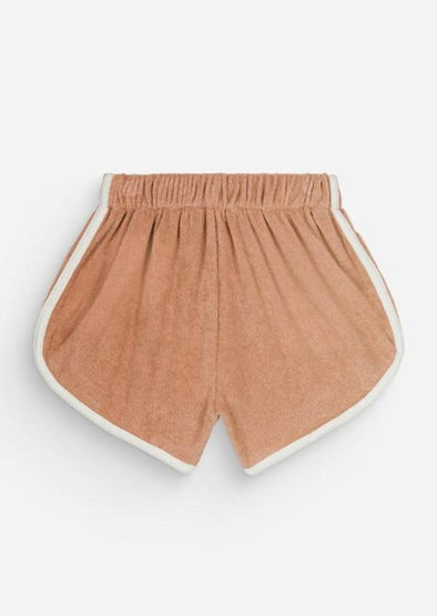 harvestclub-harvest-club-leuven-we-are-kids-short-juju-sunkiss
