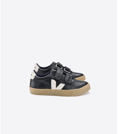 harvestclub-harvest-club-leuven-veja-junior-esplar-velcro-black-natural