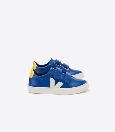 harvestclub-harvest-club-leuven-junior-esplar-small-velcro-leather-indigo-white-gold-yellow