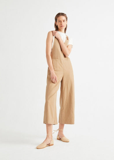 harvestclub-harvest-club-leuven-thinking-mu-hemp-kasai-jumpsuit-camel