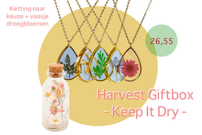 harvestclub-harvest-club-leuven-harvest-gift-box-keep-it-dry