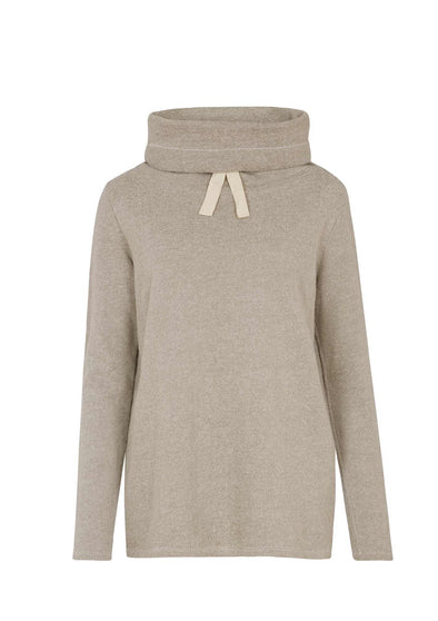 harvestclub-harvest-club-leuven-people-tree-laurel-sweater-grey-melange