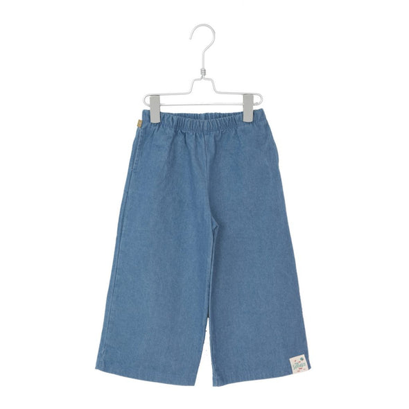 harvestclub-harvest-club-leuven-lötiekids-culotte-pants-denim