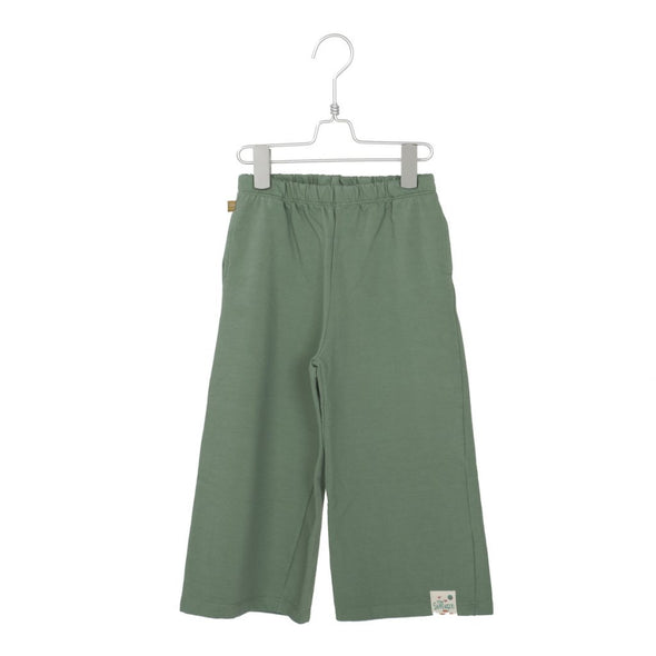 harvestclub-harvest-club-leuven-lötiekids-culotte-pants-tree-green