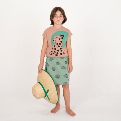 harvestclub-harvest-club-leuven-lotiekids-skirt-hats-green