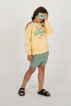 harvestclub-harvest-club-leuven-lotiekids-sweatshirt-the-serengeti-soft-yellow