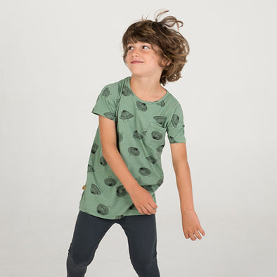 harvestclub-harvest-club-leuven-lotiekids-t-shirt-short-sleeve-hats-tree-green