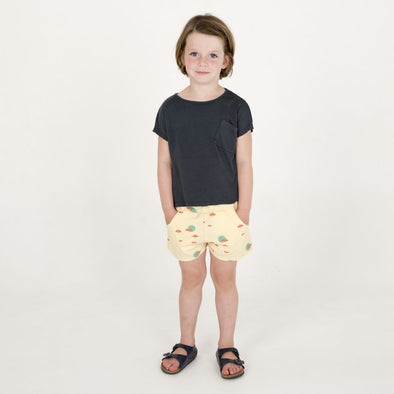 harvestclub-harvest-club-leuven-lotiekids-wide-short-savanah-soft-yellow