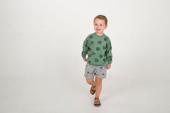 harvestclub-harvest-club-leuven-lotiekids-sweatshirt-hats-tree-green