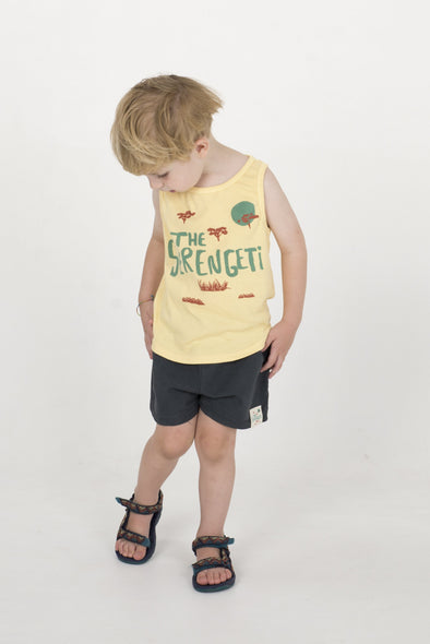 harvestclub-harvest-club-leuven-lotiekids-tank-top-the-serengeti-soft-yellow