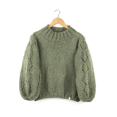 harvestclub-harvest-club-leuven-made-by-vest-manon-sweater-moss-green-s