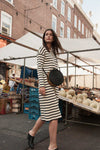harvestclub-harvest-club-leuven-pop-up-shop-maritime-dress-off-white-navy-stripes