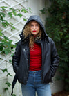 harvestclub-harvest-club-leuven-matt-nat-lisbon-jacket-black
