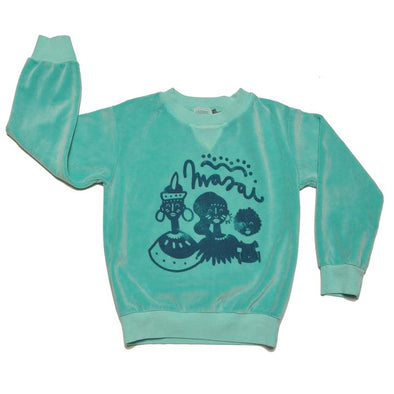 harvestclub-harvest-club-leuven-pinatapum-mercurio-sweatshirt-masai-sea-water