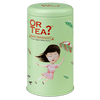 OR TEA  Merry Peppermint • Tin Canister