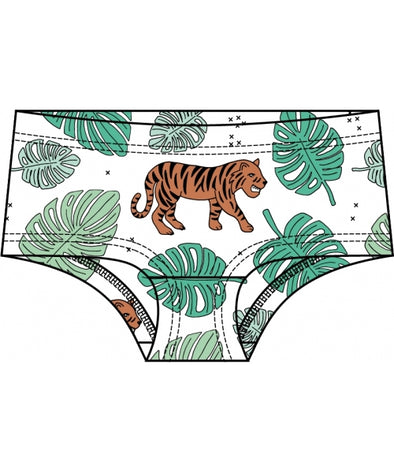harvestclub-harvest-club-leuven-brief-hipster-tiger-jungle