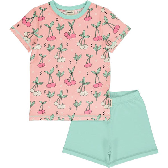harvestclub-harvest-club-leuven-meyadey-pyjama-set-cherry-kiss