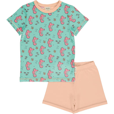 harvestclub-harvest-club-leuven-meyadey-pyjama-set-sea-horses