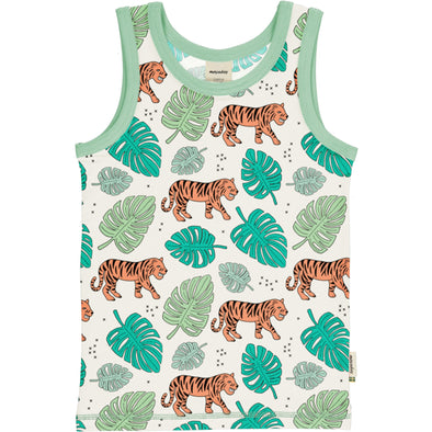harvestclub-harvest-club-leuven-meyadey-tank-top-tiger-jungle